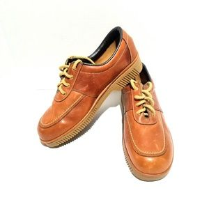 Dexter Shoes - Dexter Casual Shoes Size 9